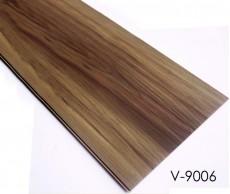 Wood Plastic Composites Vinyl Click Flooring