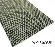 Athens Classic Weave Flooring With Flat Vinyl Yarns