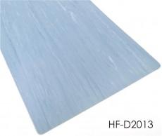 Waterproof Vinyl Homogeneous Flooring
