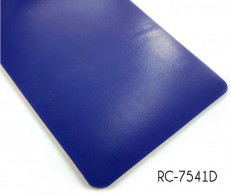 Dark Blue Commercial Vinyl Floor Roll
