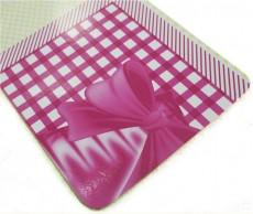 2015 New Flower Look PVC Vinyl Flooring For Home Decoration