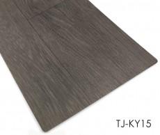 Eco-friendly Vinyl Flooring for Nursing Home