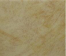 Modern design stone pattern waterproof vinyl flooring sheet