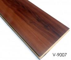 Wood Plastic Composites PVC Floor Tiles