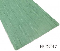 Direction High Quality Homogeneous Flooring
