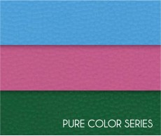 Pure Color 2m*20m Indoor Stock Vinyl Sheet