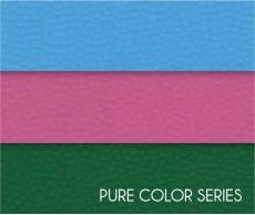 Pure Color 2m*20m Indoor Stock Vinyl Sheet
