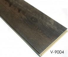 Wood Pattern WPC Click Vinyl Flooring Tiles