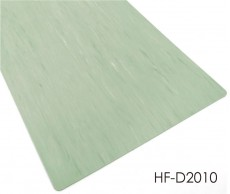 Heterogeneous Commercial Flooring