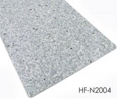 Verschleißfeste PVC-Vinyl-Bodenbelag