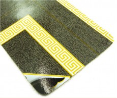 Safety Vinyl PVC Roll Flooring