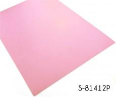 Sweet Warm Pink Vinyl Floor Tiles