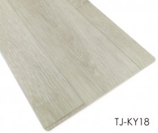 Safety PVC Sheet Vinyl Flooring For Nursing Home