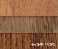 Goods in Stock Commercial Luxury PVC Sheet Flooring