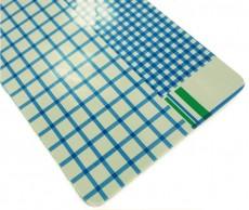 Resilient Vinyl Floor RollPVCFlooring