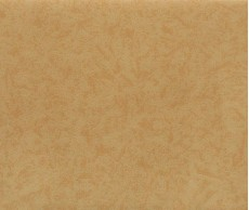Stain resitant pvc floors vinyl stone look flooring sheet