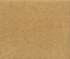 Stain resitant pvc floors vinyl stone look flooring sheet