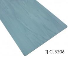 2m*20m Light Color Anti-bacteria Homogeneous Vinyl Sheets