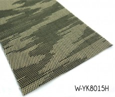 Jacquard Woven Floor Mats For Home And Office