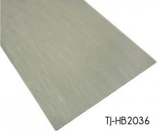 Gray Directional Factory Anti-static Homogeneous Clear Vinyl Sheet