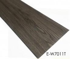 2.5mm Non-slip Dry Back Vinyl Tiles Flooring