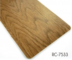 1.6/2.0mm Wood PVC Flooring Roll