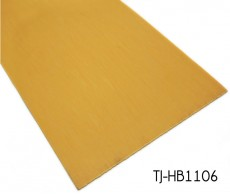 2mm Anti-bacteria Indoor Hospital Homogeneous Vinyl Floor