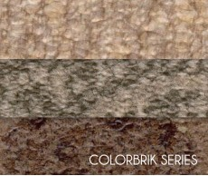 Colorful Dry Back Woven Carpet PVC Vinyl Floor