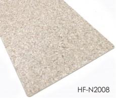 PVC-Anti-Bakterieller Vinylblatt-Handelsbodenbelag