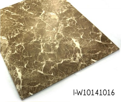 Stone Pattern Loose Lay Vinyl Tiles