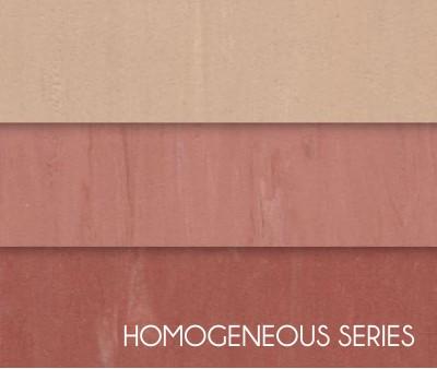 2mm Hospital Directional Homogeneous Vinyl Flooring