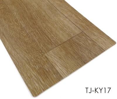 PVC Sheet Vinyl Flooring For Nursing Home