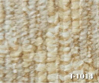Various colors carpet series vinyl flooring
