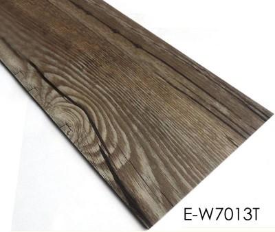 Resilient Glue Down Vinyl Flooring Tiles