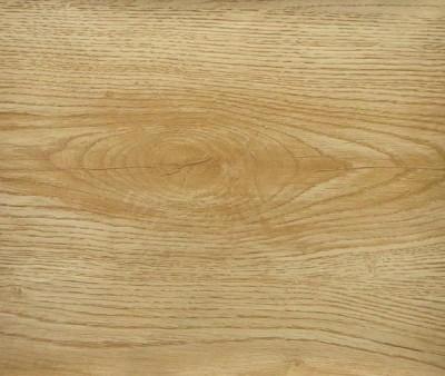 UV sleek surface PVC Tile Wood waterproof Vinyl Plank Floor