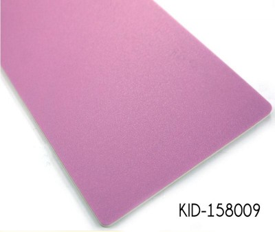 PVC Made Children Flooring For Decorating Kids Room