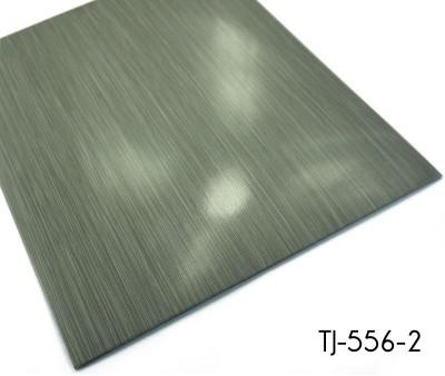 Top-Joy Self Adhesive PVC Wall Panel