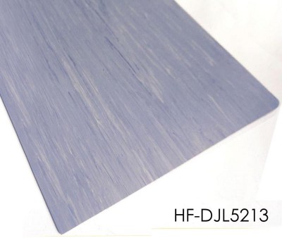 Special uv covering commercial vinyl sheet roll