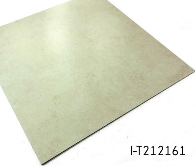 Natural Stone Look Dry Back PVC Tile