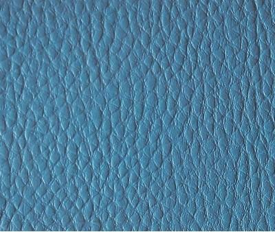 Litchi Pattern Indoor Badminton Court Sport Vinyl Flooring Roll