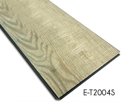 Easy Install Wood Look Series Vinyl Plank Floor