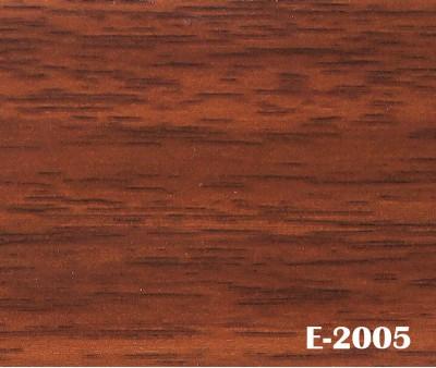 Click Vinyl Plank Flooring for Waiting Room