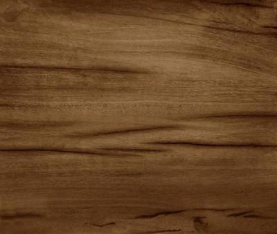 PVC Floorboard Wood-look Interlocking Vinyl Flooring Tiles