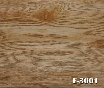 HOT SALE LVT Vinyl Plank PVC Flooring Tiles