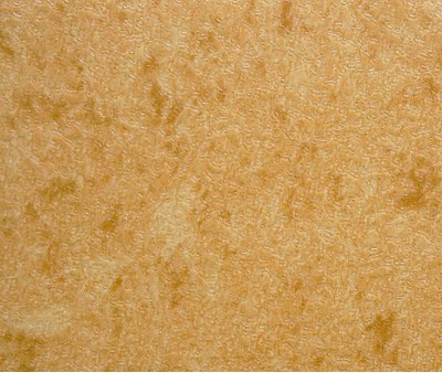 Easy maintaned stone pattern series vinyl flooring sheet