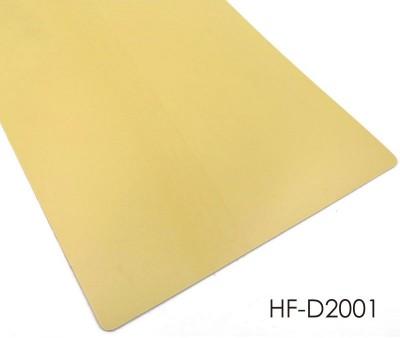 Hospital Vinyl Homogeneous Flooring