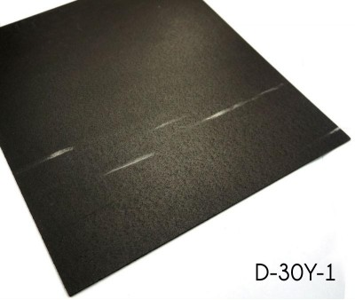 Homogeneous PVC Quartz Vinyl Tile