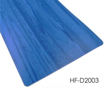 2.0mm Anti-bacterial Homogeneous PVC Floor