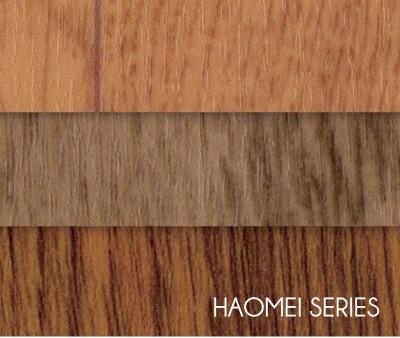 Goods in Stock Commercial Luxury PVC Sheet Flooring