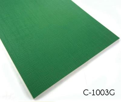 Multi-Purpose Indoor Sports Court Vinyl Flooring